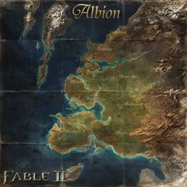 Fable2Albionmap