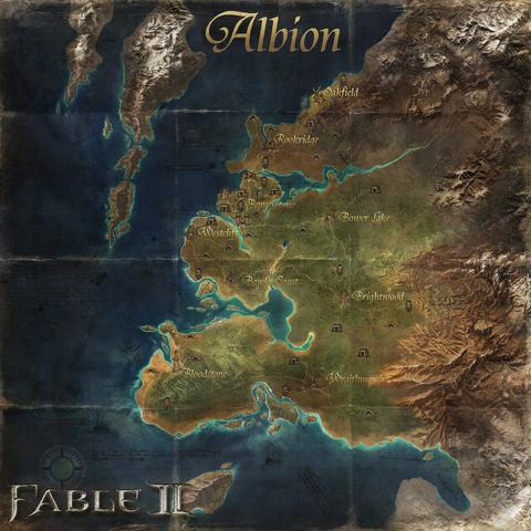 File:Fable2Albionmap.jpg