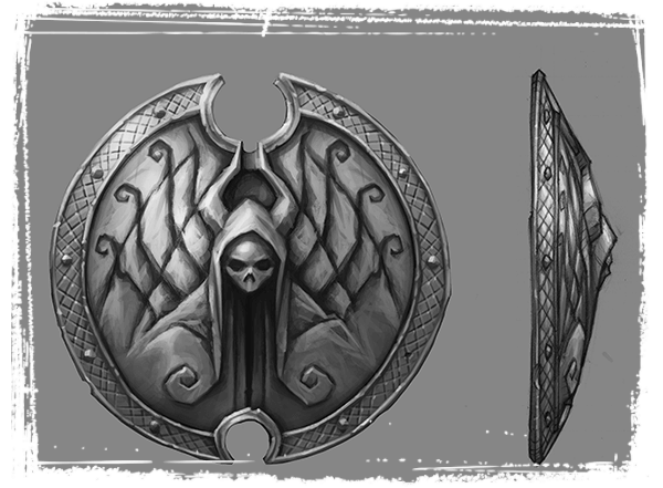 File:Malice's Shield.png