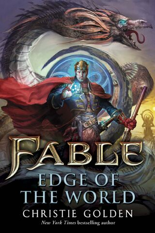 File:Fable Edge of the World Cover.jpg