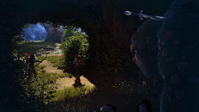 File:Ogre Rook Shroud.jpg