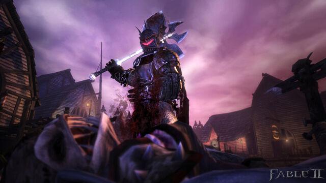 File:Knight Hobbe Slayer 900.jpg