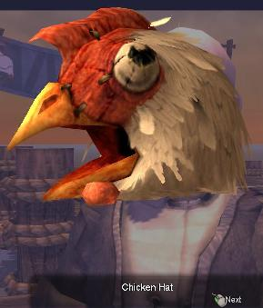 File:Chicken Hat.jpg