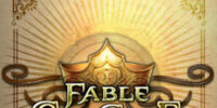 Fable Coin Golf