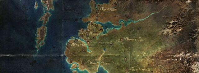File:Fable II Map.jpg