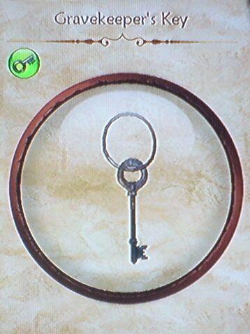 File:Gravekeeper's Key.jpg