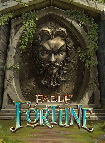 File:Fable Fortune Demon Door.jpg