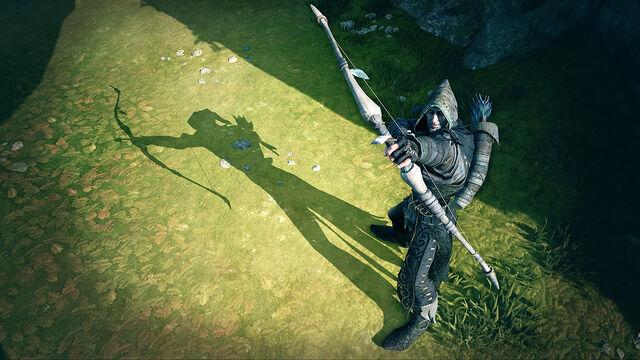 File:ShadowArcher.jpg