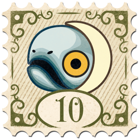 File:Stamp Time Fish.png