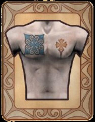 File:Big Blue Box Chest Tattoo.png