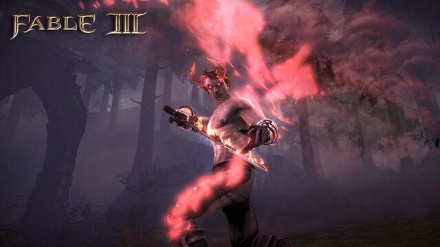 File:Fable 3 Evil Hero.jpg