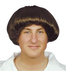 File:Dumb hair.jpg