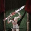 The Swinging Sword.jpg