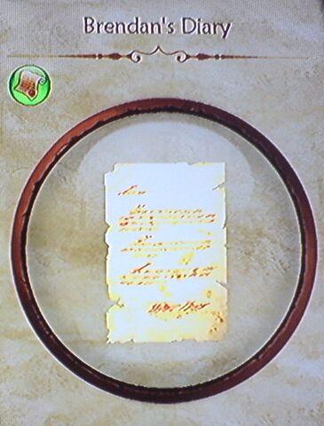 File:Brendan's Diary.jpg