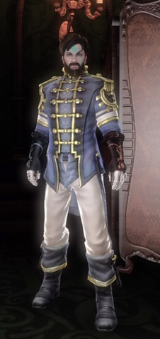 File:Zw-Elegant Prince Suit.png