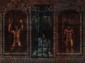 Chamber of Fate Fresco - Prison.png