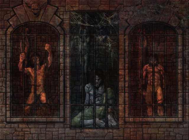 File:Chamber of Fate Fresco - Prison.png