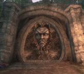 Demon Door Fable III