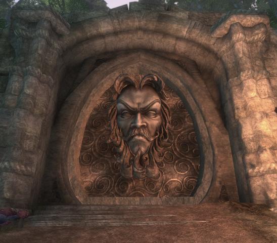File:Demon Door Fable III.png