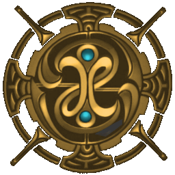 File:Guild Seal.png