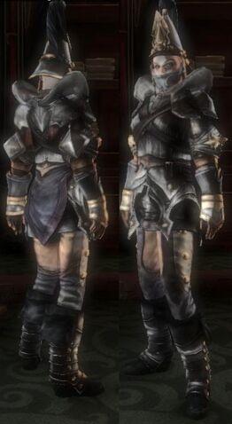 File:Women's Warrior Suit.jpg
