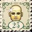 Stamp Legendary