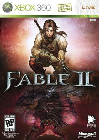 File:Fable II Artwork.jpg