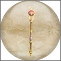 File:Royal Sceptre.jpg