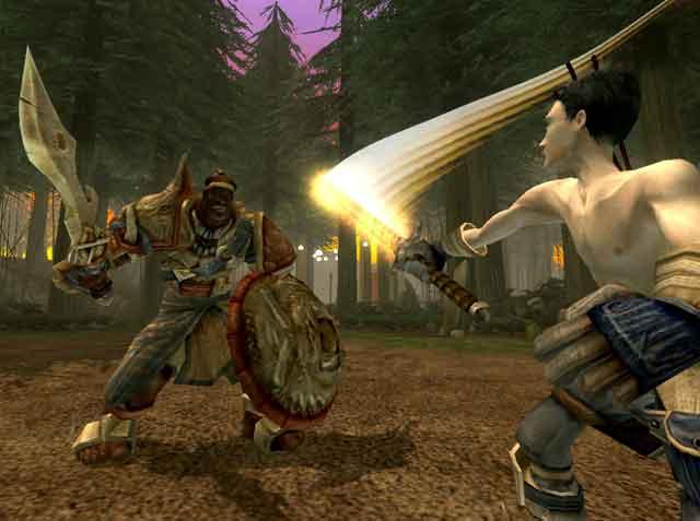 File:Thubder fight.jpg