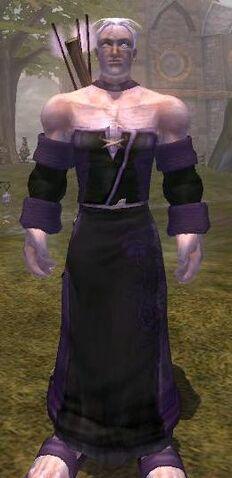 File:Dark Dress.jpg