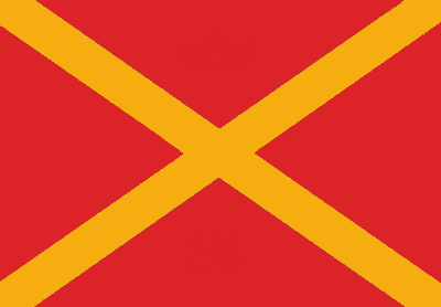 File:AlbionFlag.png