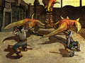 Chamber of Fate Fresco - Scorpion King.png