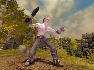 File:Ss-xbox-fable.jpg