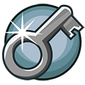 Anni Icon Silver Key 2.png