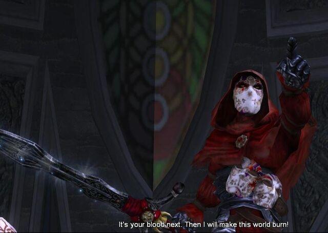 File:Battle Jack of Blades.jpg