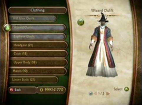 File:Wizard outfit.jpg