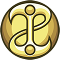 File:Anni Icon Gold Quest.png