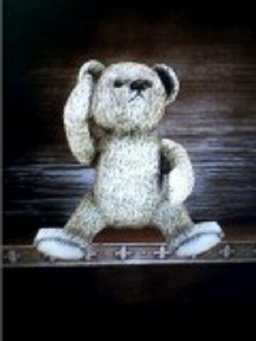 File:Teddy Bear Trophy.jpg