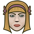 File:Anni Icon Lady Grey.png