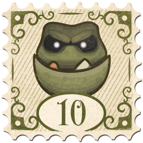 File:Stamp Troll.png