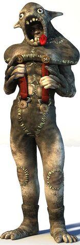 File:Balverine suit.jpg