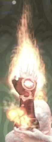 File:Fireball Spell Gauntlet.jpg