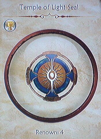 File:Temple of Light Seal.jpg