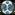 Silver Quest Icon