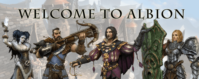 File:Welcome-to-albionv2.png