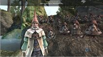 Gnomes are Great