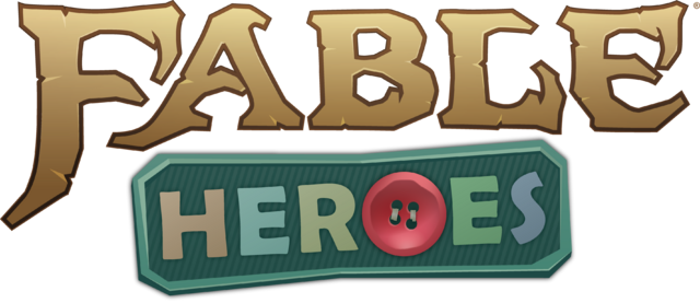 File:Fable heroes logo final.png