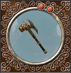 File:Wellow's Pickhammer.jpg