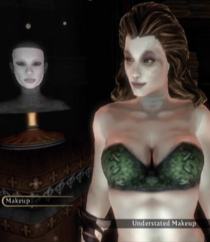 File:Fable 3 Understated Makeup.jpg