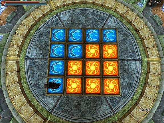 File:Prophets Fire Heart Puzzle.jpg